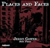 Places and Faces album art.
